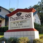 Theatre98