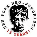 NYNeoFuturists