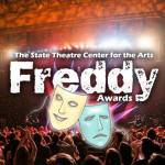 The Freddy Awards