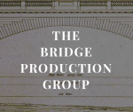 Bridge Production Group