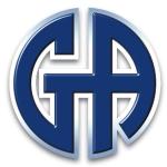 Gilmour Logo
